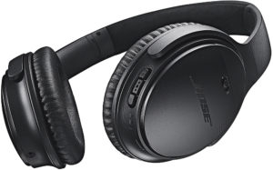 Bose_Quietcomfort_35