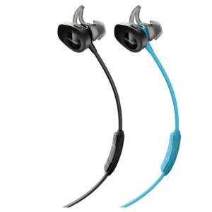 Bose_Soundsport_wireless