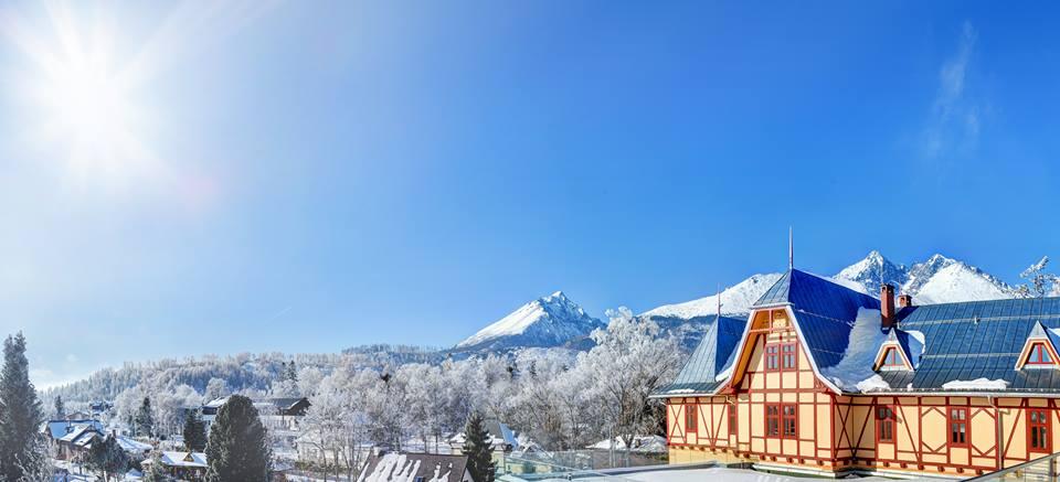 hotel_lomnica_snow