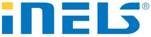 logo-inels