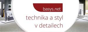 ACHB_emag_VIII_BaSys_zahlavi-