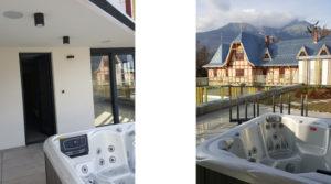 hotel_lomnica_spa_bose_791
